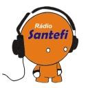 Radio Santefi