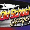 Old School Grooves Radio