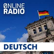 0nlineradio - Deutsch