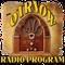 OTR Now - The OTRNow Radio Program Logo