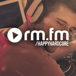RauteMusik - HappyHardcore