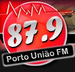 Porto União FM
