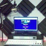 RadioZnetcom 80s Channel