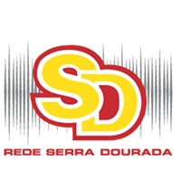 Rede Serra Dourada FM