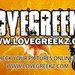 LoveGreekz Logo