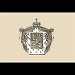 Православное радио Санкт-Петербурга Logo