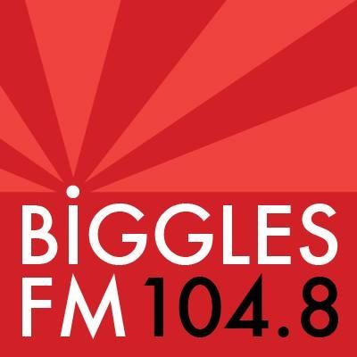 BigglesFM