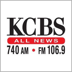 KCBS All News - KCBS