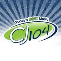 CJ104 Radio 104.5