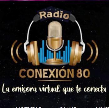 Radio Conexión 80