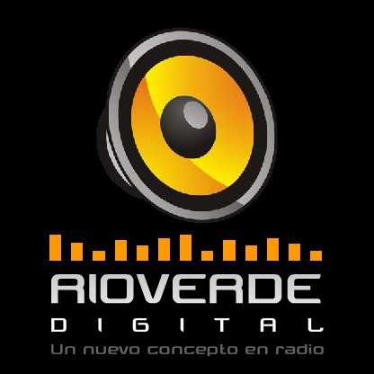 Rioverde Digital