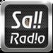 Saii Radio Logo