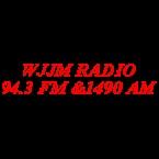 POWER 94 - WJJM-FM