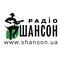 Радио Шансон Logo