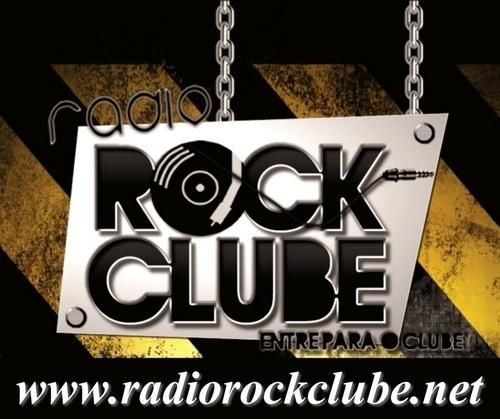 Radio Rock Clube