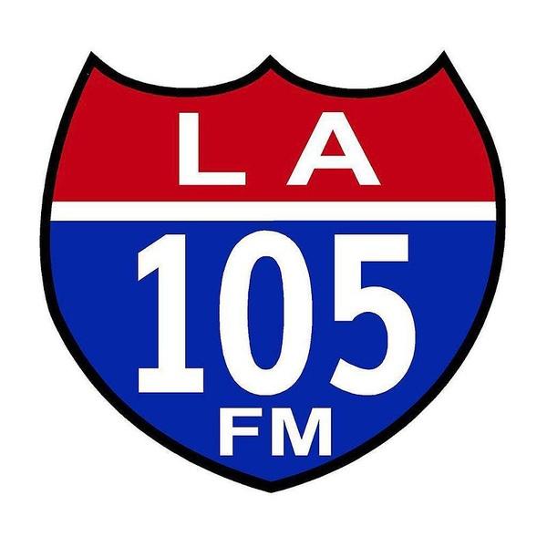 LA 105 - KLIP