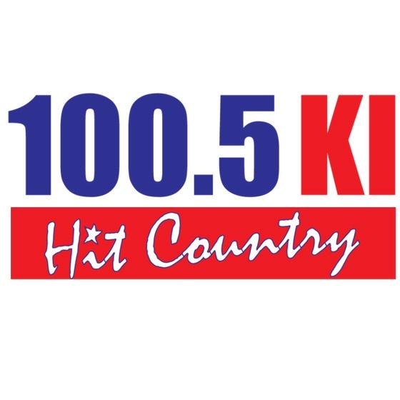 KI 100.5 FM - WWKI