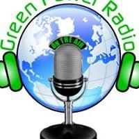 Green Power Radio