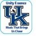 Unity Essence UK  Logo