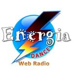 Energia Dance Logo