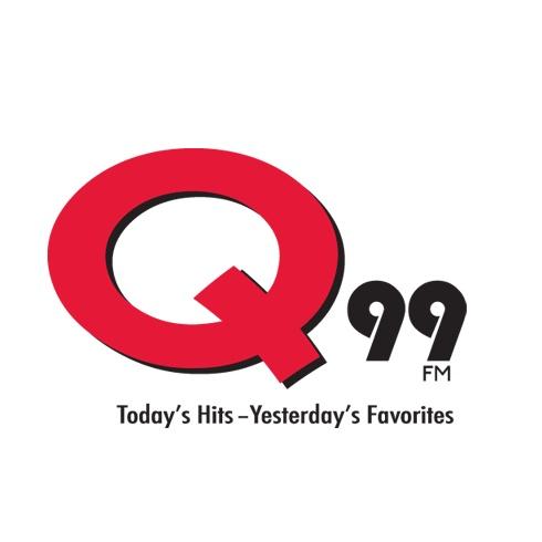 Q99 - CIKT-FM