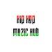 Hip Hop Muzic Hub Logo
