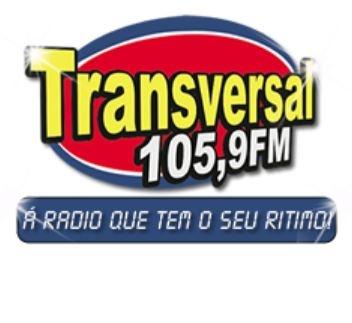 Rádio Transversal FM