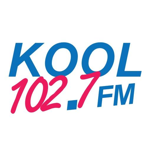 KOOL 102.7 - WPUB-FM