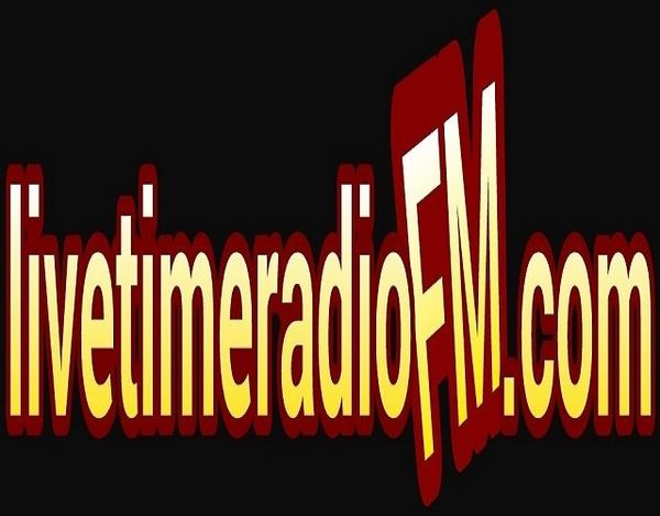 LivetimeRadioFM