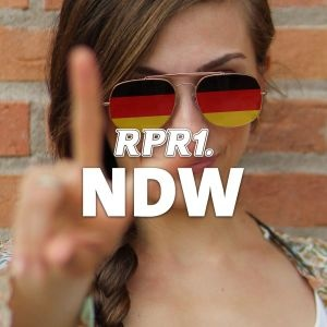 RPR1. - Neue Deutsche Welle