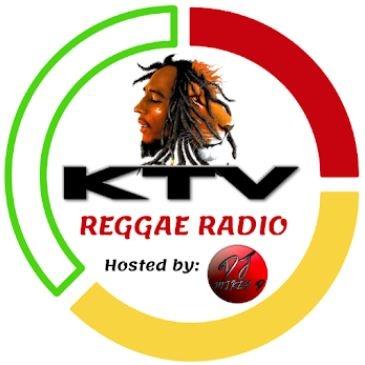 KTV Radio - KTV Reggae Radio