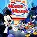 Magic of the Mouse Radio Logo