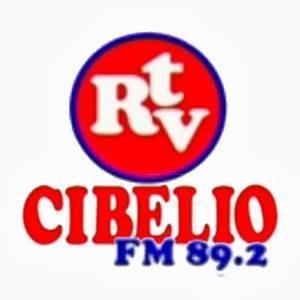 RTV Cibelio FM