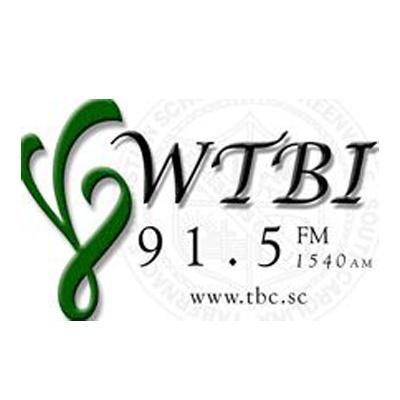 WTBI - WTBI-FM