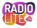 Rádio Lite Logo