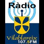 Ràdio Vilablareix