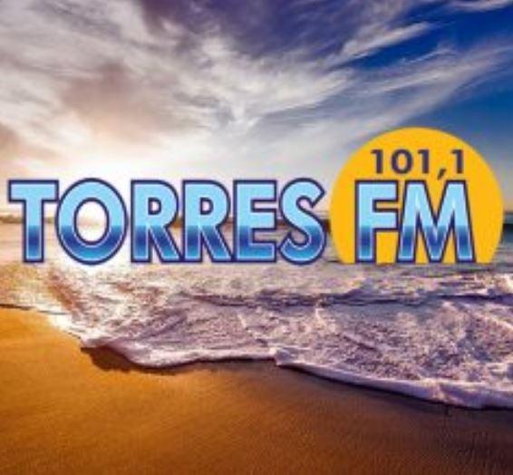Torres FM 101,1