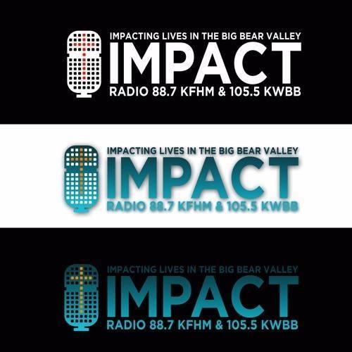 Impact Radio - KWBB-LP