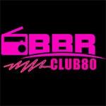 BBR FM - NjoyClub80