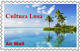 Radio Cultura Lusa