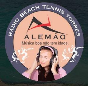 Radio Beach Tennis Torres