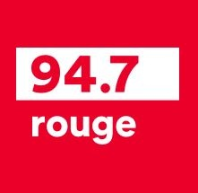 94.7 Rouge - CHEY-FM