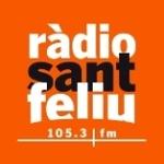 Ràdio Sant Feliu