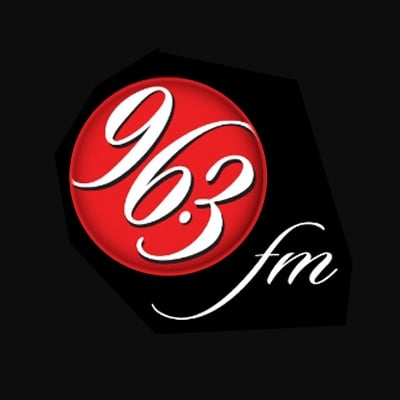 Classical 96.3 FM - CFMZ-FM