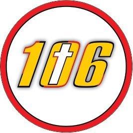 Christian Mix 106
