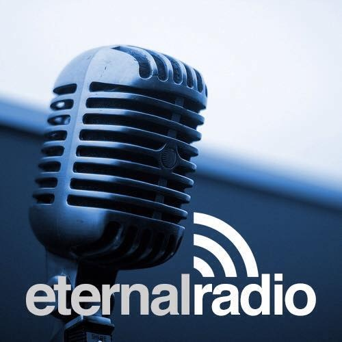 Eternal Radio
