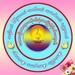NanTharMyaing Bokyaung LIVE Radio Station Logo