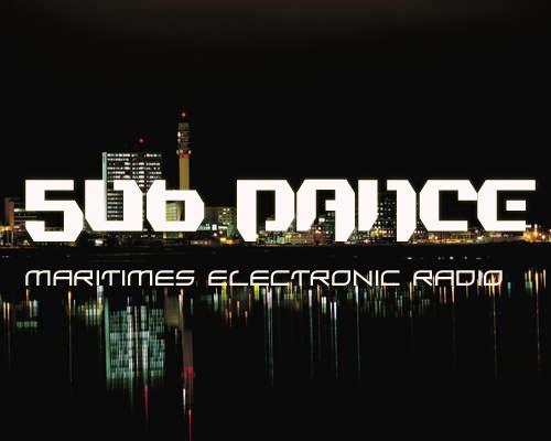 506 Dance