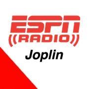 ESPN Radio Joplin - WMBH