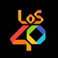 Los 40 - XHESON